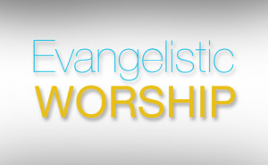 Evangelistic Worship Service @ Wilmington | North Carolina | United States