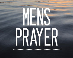Men's Prayer Meeting @ Wilmington | North Carolina | United States