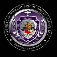 nc 2nd ecclesiaical jurisdiction